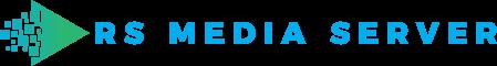 RS Mediaserver